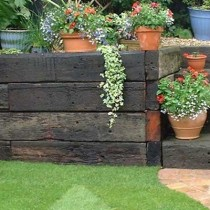 Gardening Services in East Belfast